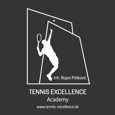 Tennis Excellence Academy